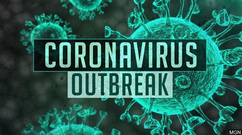 """COVID: CDC Says Second Wave May Be """"More Difficult"""" – WNY"""