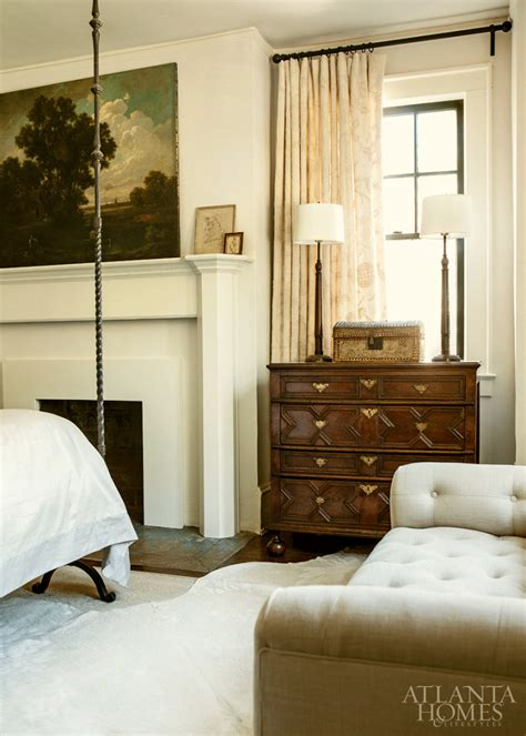 Freshen Your Home for the New Year -- Wall Paint!