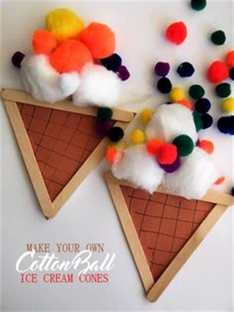 1000+ images about Quick and Easy Kid Crafts on Pinterest