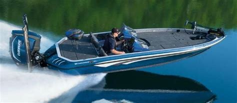 Top Bass Boat Accessories You Can't Miss! #