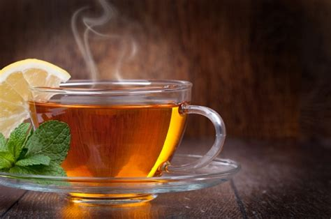How to Reduce Mucus in the Throat