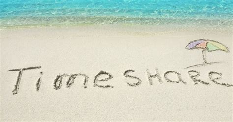 How to Get Out of a Timeshare Contract in Florida: Tips