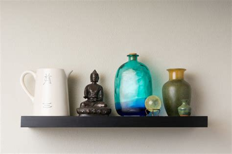 Altar Your Reality With the Five Elements of Feng Shui