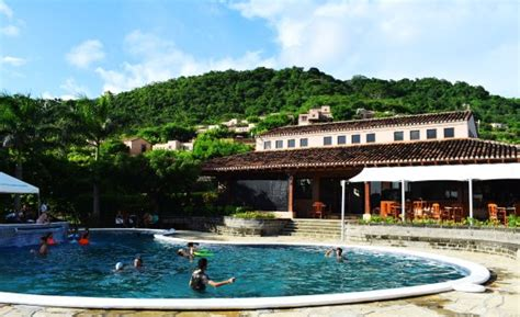 Hotel & Resort Palermo - UPDATED 2017 Prices & Reviews