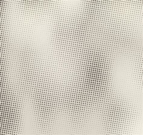 FREE 25+ High Quality Halftone Texture Designs in PSD