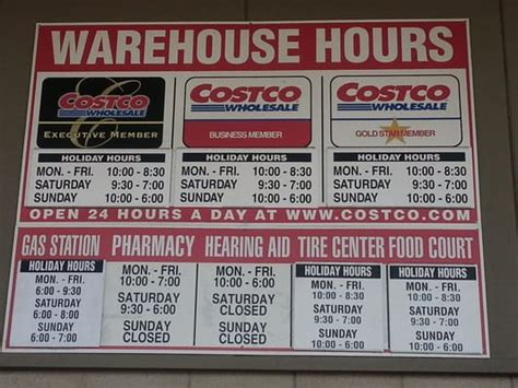 Costco - Wholesale Stores - Lakewood, CA - Reviews