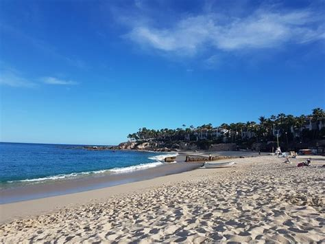 Which Beaches are Swimmable in Cabo San Lucas? | Cabo
