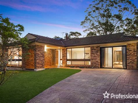 43 Jervis Drive, Illawong, NSW 2234 - Property Details