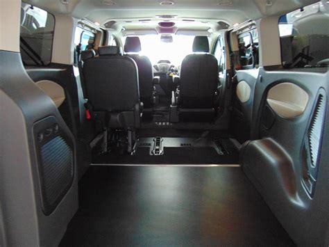 Used 2018 Ford Transit Custom VR46 Double Cab 2