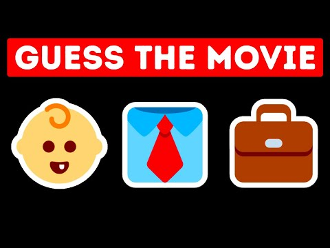 Guess The Movie Answers Level 03 • Game Solver