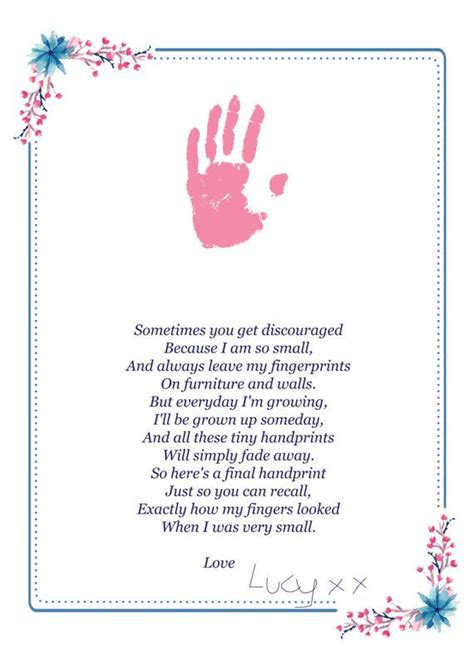 Pin on Mothers / Fathers Day Printables
