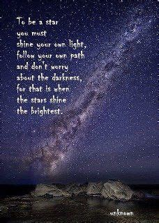 Shining star, Stars and You are my on Pinterest