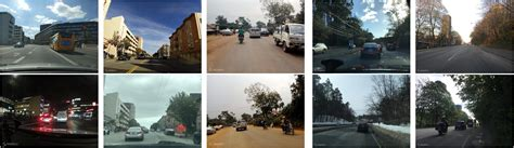 Mapillary Research - Mapillary Street-Level Sequences: A