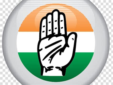 congress party logo clipart 10 free Cliparts   Download