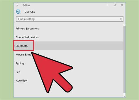 How to Install a Bluetooth Module (Not Adapter) in a Computer