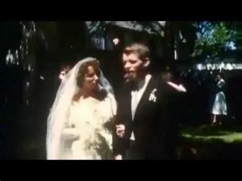June 17, 1950 - Color clip from Robert F