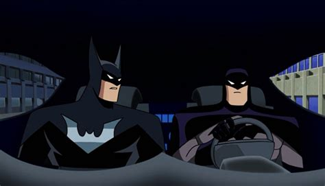 Justice League—Season 2 Review and Episode Guide