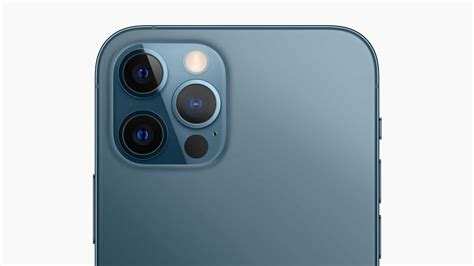iPhone 12 Vs iPhone 12 Pro: 9 Key Differences