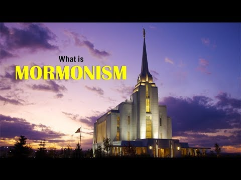 Brigham Young may have started the priesthood ban on
