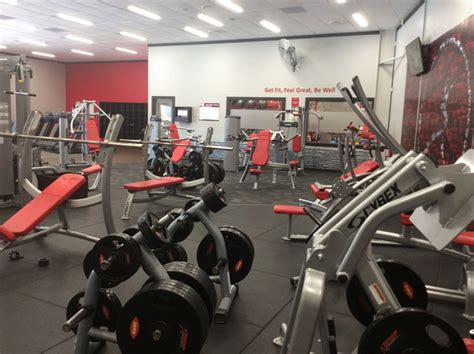 Snap Fitness Te Rapa – Everything you need to know