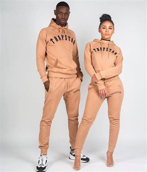 Matching couple outfits image by Sandy Navarro on Fashion
