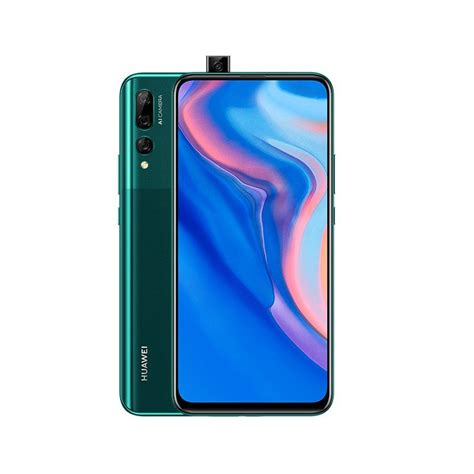 Huawei Y9 Prime (2019) specs, review, release date