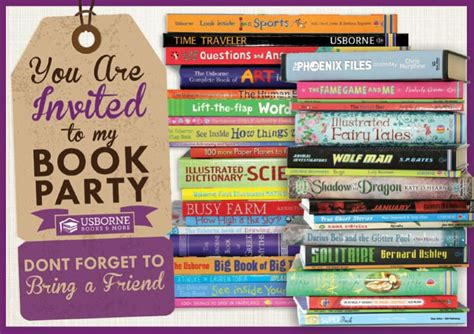 Literacy Tips for Young Readers   Happy Strong Home