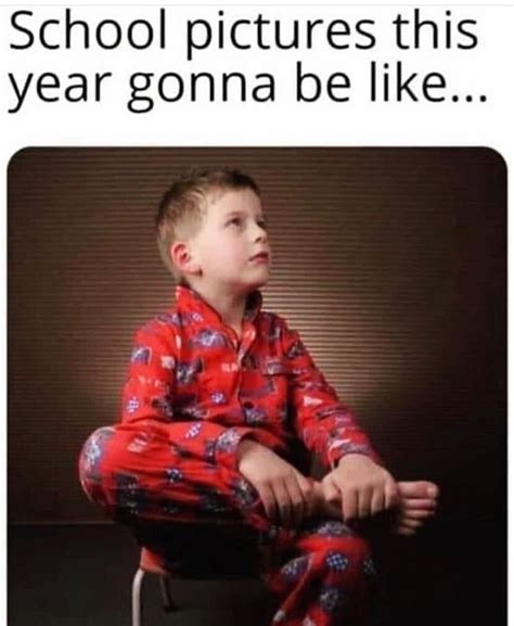 23 'Back-To-School' Memes For Anyone Raising Kids In 2020