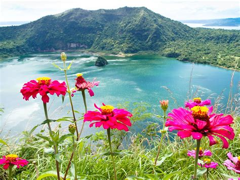 5 places to visit in Tagaytay - Dot Property Philippines