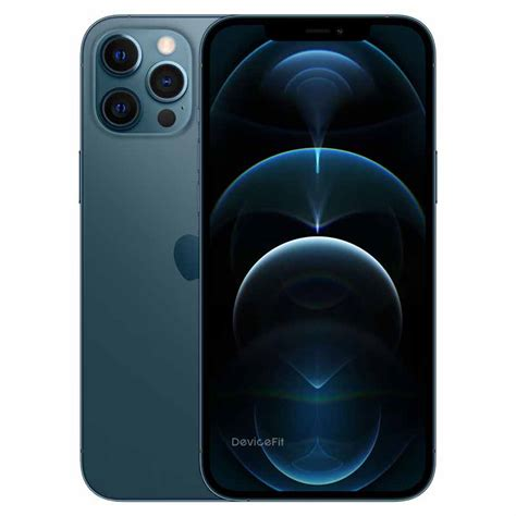 iPhone 12 Pro Max Price in Bangladesh 2021 and Full Specs