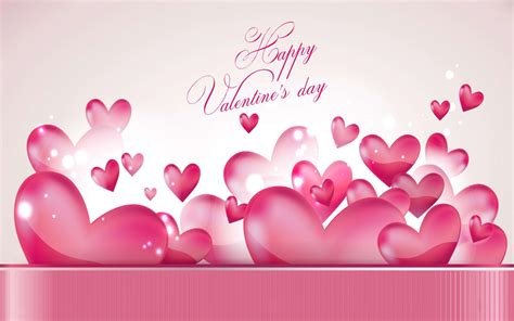 Happy Valentines Day Love Wallpapers 46 : Hd Wallpapers