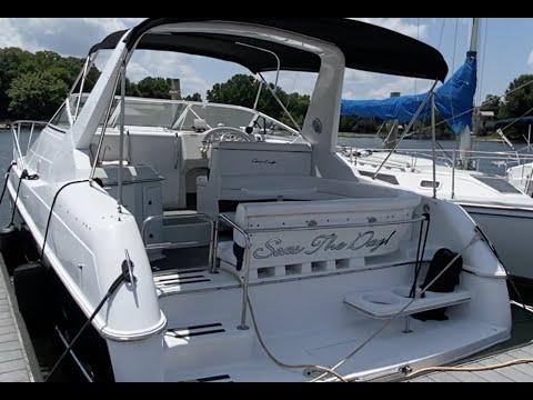 24 Foot Walkaround Fishing Boat for Sale Boats in