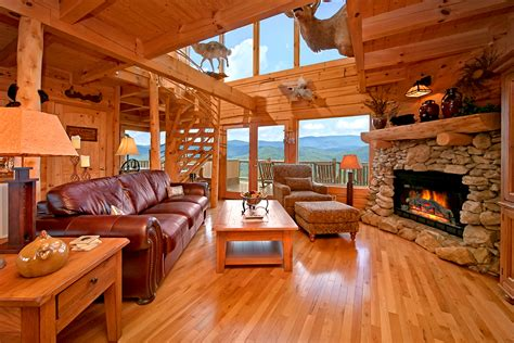 American Mountain Rentals Launches New Website for