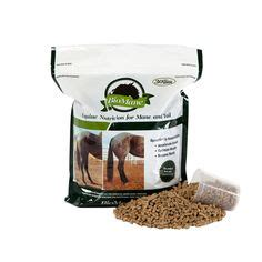BioMane Equine Pellets Mane and Tail Growth Supplement