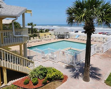 Selling Or Buying Ocean Sands Beach Club Timeshare