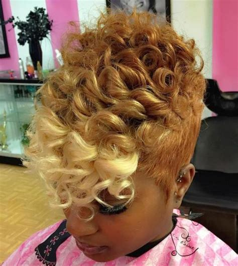 Pixie Haircuts for Thick Hair – 50 Ideas of Ideal Short