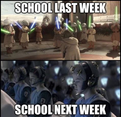 Collection Of Back To School After Covid Memes - Guide For