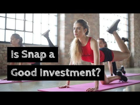 Snap Fitness Rangiora – Everything you need to know