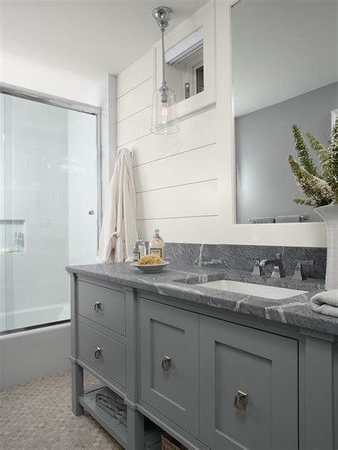 Soapstone Counters Home Design Ideas, Pictures, Remodel