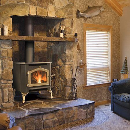 Wood Stove Designs - Quality Heat - Modern Wood Stoves
