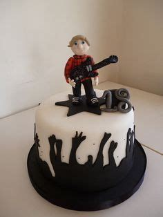 happy birthday to a bass player - Google Search