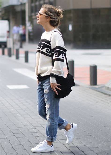 Baggy Jeans: Amazing Ways To Make Them Work For You 2020