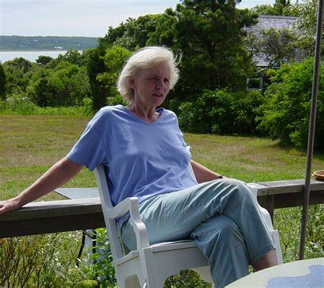 Part two: The lives they led - The Martha's Vineyard Times