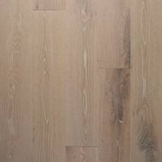 Northport White Oak Wire-Brushed Water Resistant
