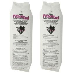 Python Insecticide/Fly Strips 20ct - Heritage Animal Health