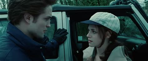 This 1 Skill in the 'Twilight' Baseball Scene Was Real