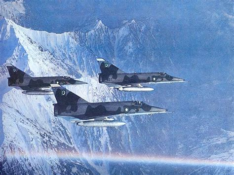 Download Pakistan Air Force HD Wallpapers Gallery