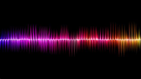 Baidu AI Can Clone Your Voice in Seconds | by Synced