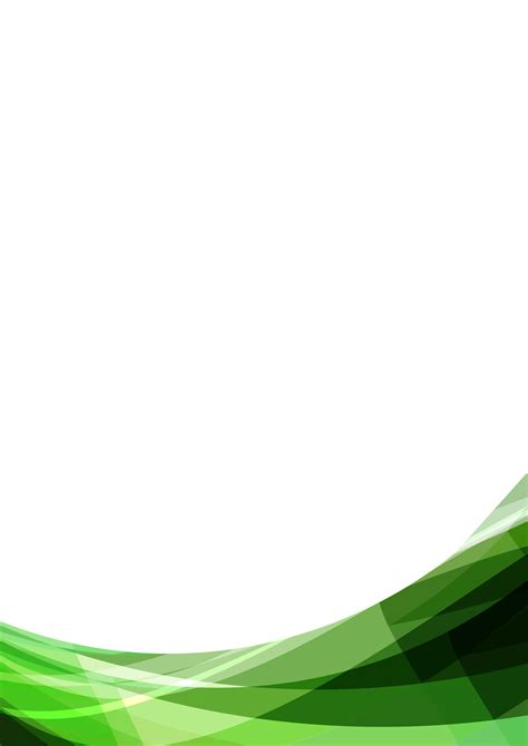 Green Angle Pattern - Green Background Transparent PNG png