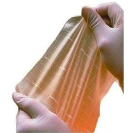 Hydrocolloid Dressings | Wound Care | Medical Supplies
